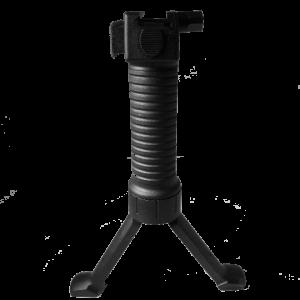Eagle Brand Lower Grip-Bipod