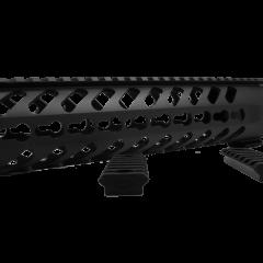 Eagle Full size Key Mod Free floating Handguard