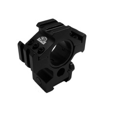 Eagle Brand AR-15 Gas Block with 3 Rails