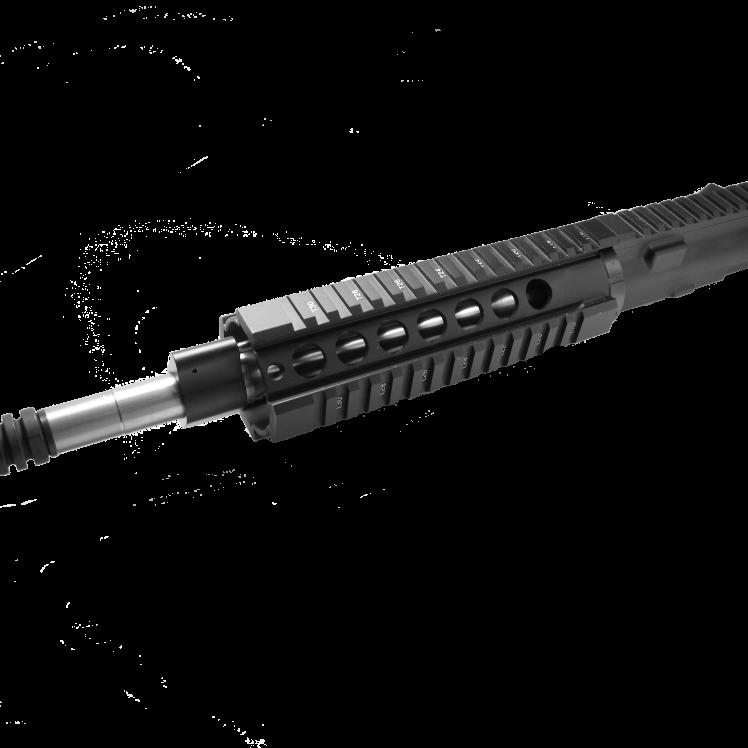 DSCF2443