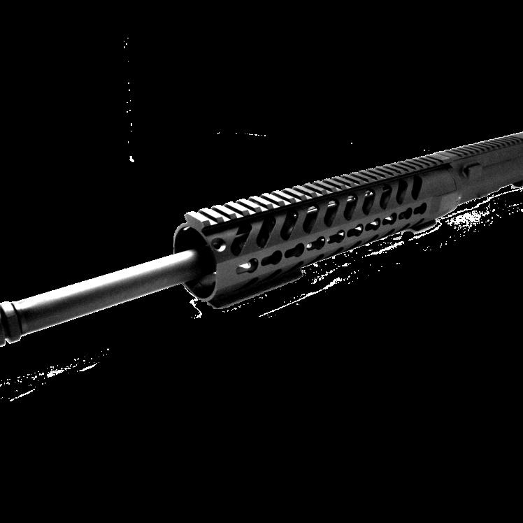 DSCF2456