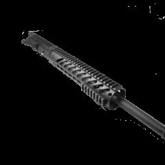 .223 AR-15 Custom Built Upper w/ KeyMod Free Float Handguard