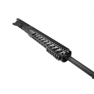 .223 AR-15 Custom Built Upper w/ KeyMod Free Float Handguard