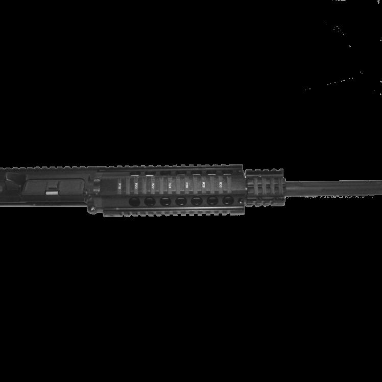 DSCF2637