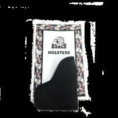 Sticky Holster